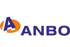 ANBO Belastingservice