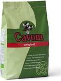 Cavom Compleet - Hondenvoer - 5 kg