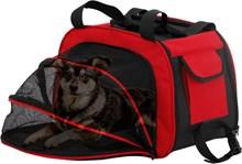 Royalty Pets Honden Reistas - Draagtas - Reisbench - Toby