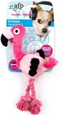 Afp ultrasonic dj flamingo 27x22x9 cm