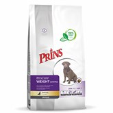 Prins Procare Weight Control - Hondenvoer - 10 kg