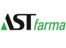 AST farma