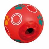 Karlie trainingsbal met kwaak _large