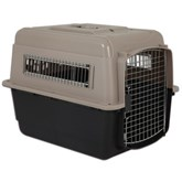Transportbox Vari Kennel Ultra Fashion - L: L 91 x B 64 x H 69 cm