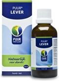Puur lever - 1 st à 50 ml