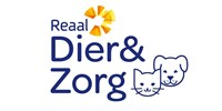 Hondenverzekering Reaal