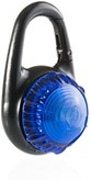 Guardian TAG-IT hondenlampje, blauw