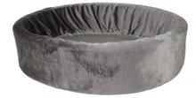 Competition - bontmand grijs