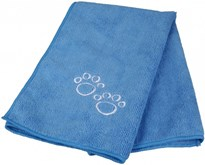 Trixie Handdoek 50 x 60