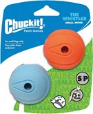 Chuckit the wistler 2 pack s - 2 ST