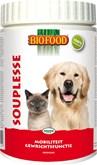 Biofood Voedingssupplement Biofood Souplesse (glucosamine/chondroïtine) 450 gr