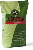 Cavom compleet 20 kg