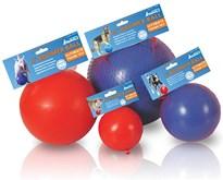 Boomer ball 25 cm - 1 ST