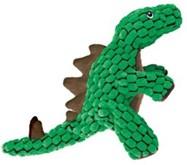Kong Dynos - Large - Stegosaurus
