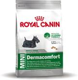 Royal Canin Mini Dermacomfort - Hondenvoer - 10 kg