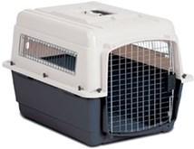Petmate Varikennel - Ultra M - 71 x 52 x 55cm - Max. gewicht hond 13.5kilo
