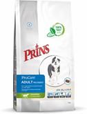 Prins Pro Energy Graanvrij - Hondenvoer - 12 kg