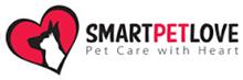 SMART PET LOVE