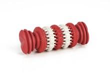 Beeztees Kluif Dental Care - Hondenspeelgoed - 16 cm