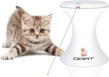 Frolicat Dart Laserspeelgoed -Kat/Hond