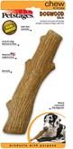 Petstages Durable Stick L