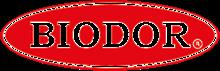 Biodor