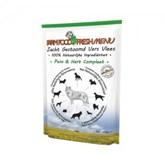Farm Food Fresh Menu - Pens & Hart Compleet - 6 x 300 g