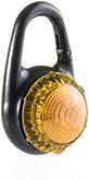 Guardian TAG-IT hondenlampje, geel